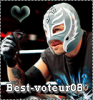 Best-voteur08