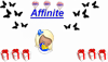 xAffinite