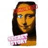 secretstoryactulive