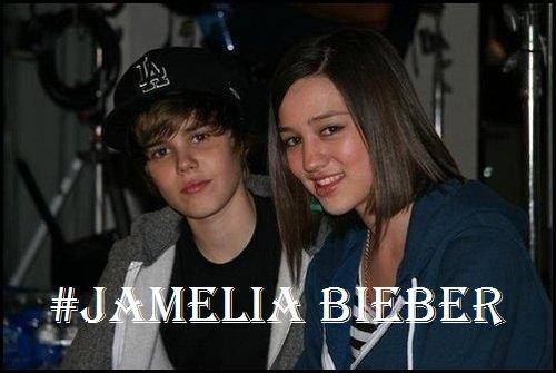 Imagine Justin #7