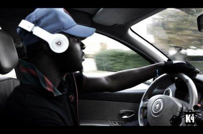 _ _ ● Blazei ::  dj Dangerous » ● Majeuя » ● Togo Style.  ___ _ _