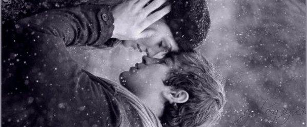 ni lois ; ni limites :: une seule regle.. ne jamais tomber amoureux !!