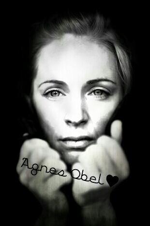Agnes Obel ♥♥