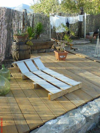 Bain De Soleil Palette bain de soleil - blog de brokdeco