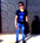 Photo de Aminox-s