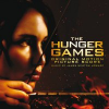 Katniss Afoot