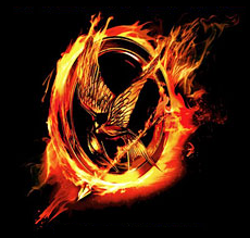 The Hunger Games Original Motion Picture Score / Suite ...