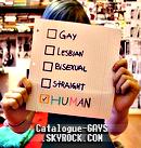 Photo de Catalogue-GAYS
