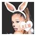R.E.M 🎬