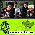 Photo de Jonas-brothers-la-source