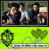 Jonas-brothers-la-source