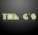 Photo de the-Gs