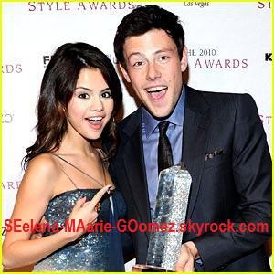 """Cory Monteith, Finn dans la série """"Glee"""", retrouvé mort dans sa chambre d'hôtel"""