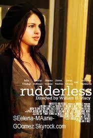 Film de Selena Gomez