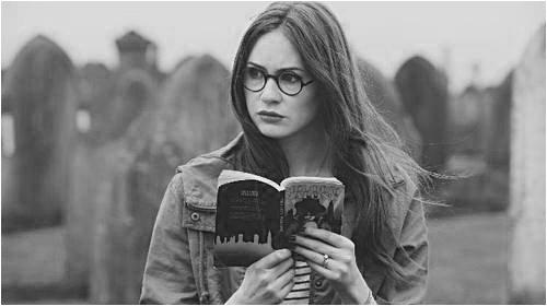 Pile à lire de Priscila