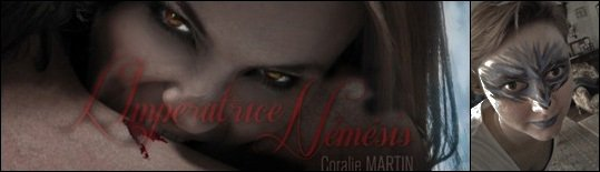 Coralie Martin