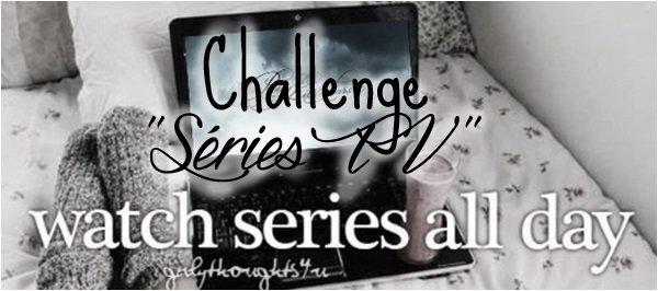 Challenge 2015