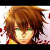 BloodyReminiscence-SD