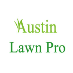 Austin Lawn Pro - Your First Landscape Plan