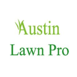 Austin Lawn Pro - Your First Landscape Plan