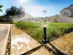 Austin Landscaping Design