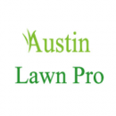 Pictures of austinirrigationsystems