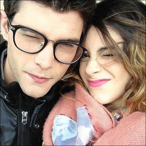 Violetta S3: SCOOOP Damien va bouleverser le couple LEONETTA !!!!