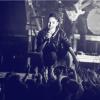 Violetta live : New des acteurs