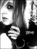 Photo de Xx---VAMPiiiRE-HoRRoR