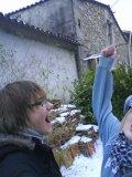 Photo de a-que-oui-bob07