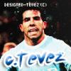 Designed-Tevez