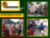 Écotourisme Sénégal-Sine Saloum
