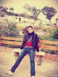 Photo de zakari6