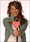 Photo de floricienta-love-maximo