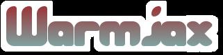 < Warmjax : Présentation en musique :D >