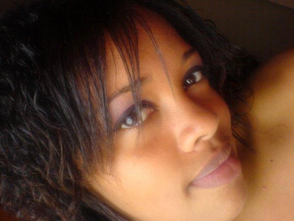 ^^ S@my Pr Vs SeRvIr^^