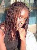 Photo de congolaise7-7