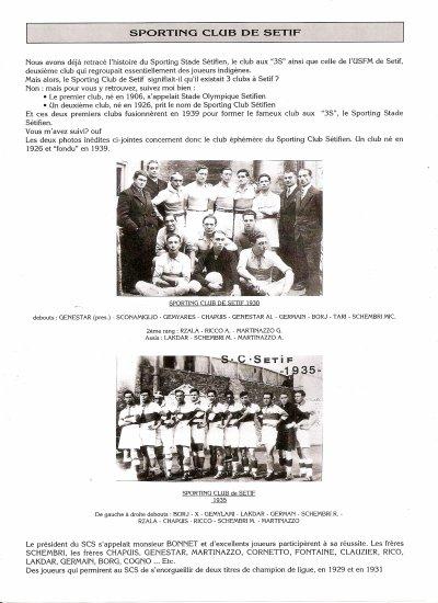 JOURNAL DE L' UDAFAN N° 28.7