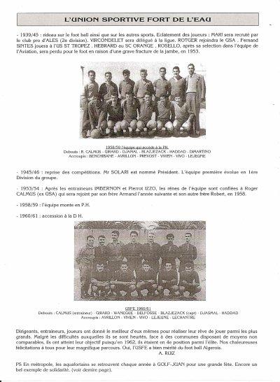 JOURNAL D' UDAFAN N°30.7