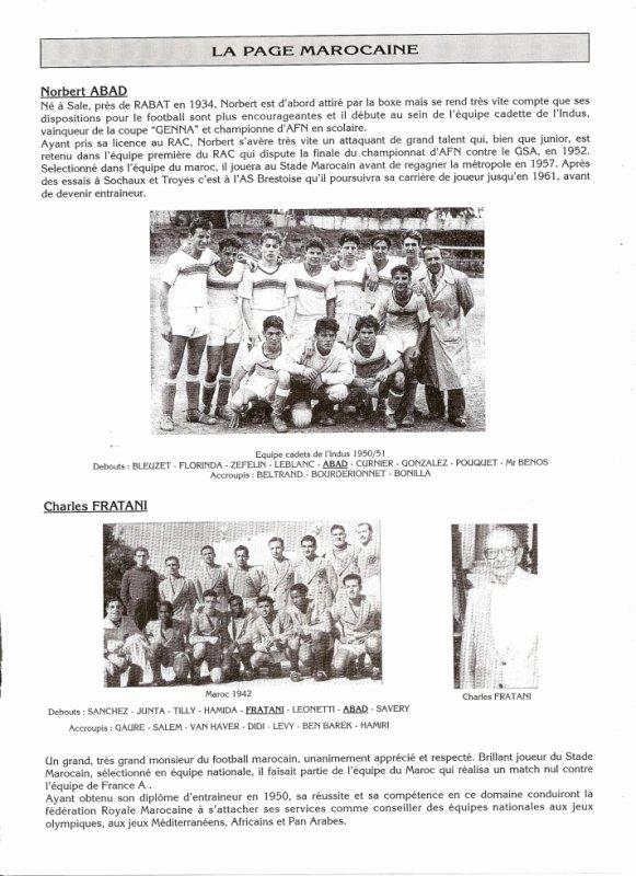 JOURNAL DE L' UDAFAN 31.13