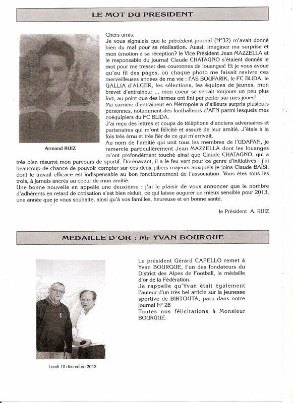 JOURNAL DE L'UDAFAN 33.2