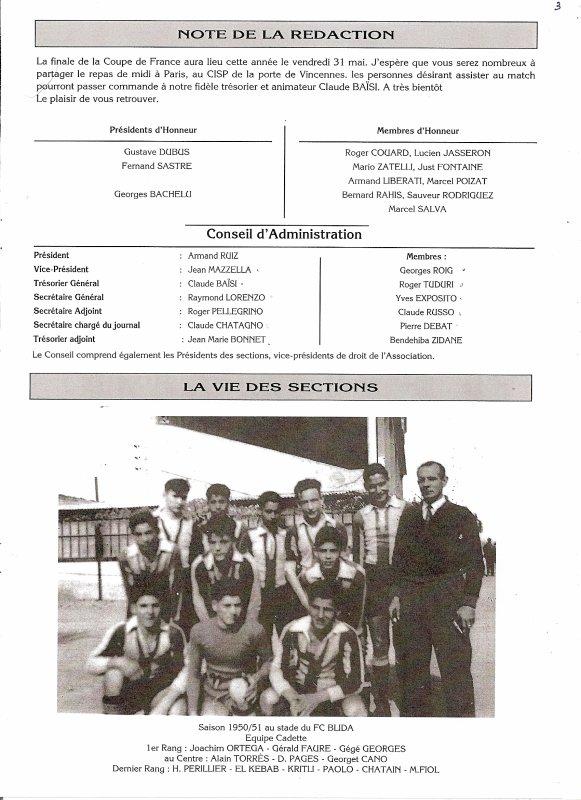 JOURNAL DE L'UDAFAN 33.3