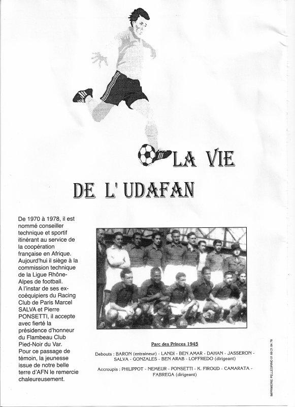 JOURNAL UDAFAN 36.10