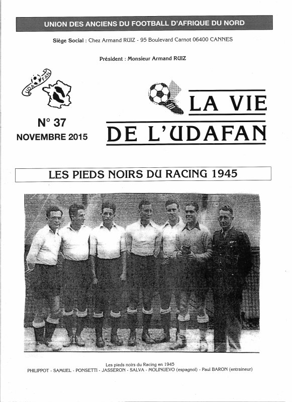 JOURNAL UDAFAN 37