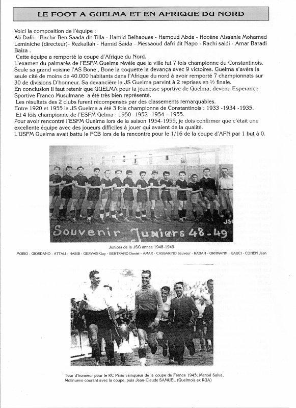 JOURNAL UDAFAN 37.9