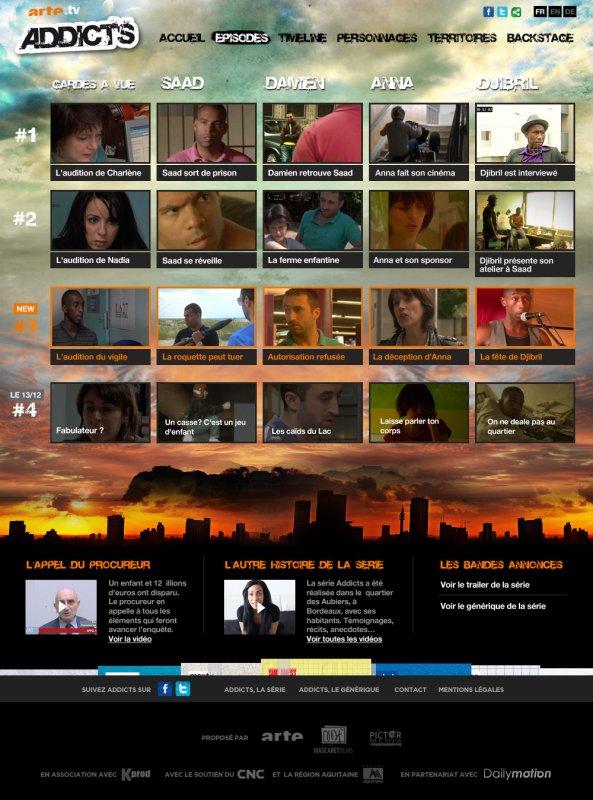 La suite sur http://addicts.arte.tv/fr/episodes
