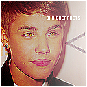 Photo de OhBieberFacts