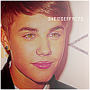 OhBieberFacts