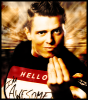 the-miz-is-awsome