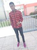 Photo de Ousmanetimboliba